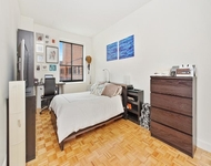 3 Bedrooms, East Harlem Rental in NYC for $3,840 - Photo 1