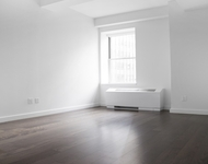 2 Bedrooms, Financial District Rental in NYC for $3,711 - Photo 1
