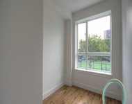 2 Bedrooms, East Williamsburg Rental in NYC for $3,140 - Photo 1