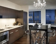 3 Bedrooms, Financial District Rental in NYC for $5,723 - Photo 1