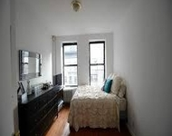 Studio, Yorkville Rental in NYC for $1,829 - Photo 1