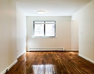 1 Bedroom, Inwood Rental in NYC for $1,575 - Photo 1
