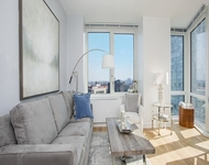 2 Bedrooms, Long Island City Rental in NYC for $4,024 - Photo 1