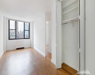 4 Bedrooms, Rose Hill Rental in NYC for $5,900 - Photo 1