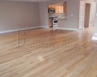 4 Bedrooms, Tribeca Rental in NYC for $9,595 - Photo 1