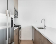 2 Bedrooms, Yorkville Rental in NYC for $4,510 - Photo 1