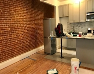 3 Bedrooms, Gramercy Park Rental in NYC for $4,290 - Photo 1