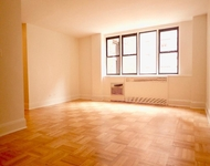 2 Bedrooms, Yorkville Rental in NYC for $5,401 - Photo 1