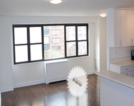 3 Bedrooms, Gramercy Park Rental in NYC for $8,000 - Photo 1