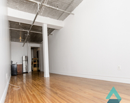 Studio, East Williamsburg Rental in NYC for $2,560 - Photo 1