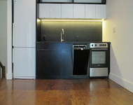3 Bedrooms, Prospect Lefferts Gardens Rental in NYC for $3,380 - Photo 1