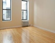 Studio, Kew Gardens Rental in NYC for $1,550 - Photo 1