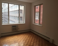 2 Bedrooms, Civic Center Rental in NYC for $4,695 - Photo 1