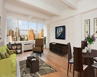 3 Bedrooms, Tribeca Rental in NYC for $5,400 - Photo 1