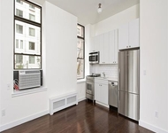 2 Bedrooms, Edgewater Park Rental in NYC for $3,695 - Photo 1