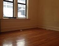 1 Bedroom, Weeksville Rental in NYC for $1,425 - Photo 1