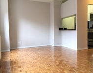 Studio, Rose Hill Rental in NYC for $2,925 - Photo 1