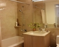 Studio, Lincoln Square Rental in NYC for $3,700 - Photo 1