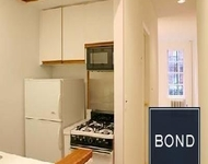 2 Bedrooms, Yorkville Rental in NYC for $2,675 - Photo 1