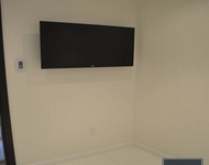 2 Bedrooms, Little Senegal Rental in NYC for $2,900 - Photo 1