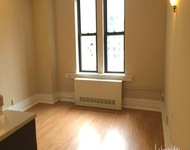 Studio, Upper West Side Rental in NYC for $2,450 - Photo 1