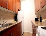 1 Bedroom, Gramercy Park Rental in NYC for $2,870 - Photo 1