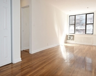 1 Bedroom, Upper East Side Rental in NYC for $2,899 - Photo 1