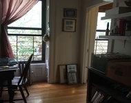 1 Bedroom, Clinton Hill Rental in NYC for $2,650 - Photo 1