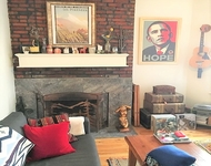 2 Bedrooms, Clinton Hill Rental in NYC for $3,195 - Photo 1