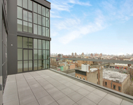 2 Bedrooms, Crown Heights Rental in NYC for $4,480 - Photo 1
