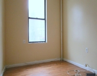3 Bedrooms, Inwood Rental in NYC for $2,100 - Photo 1