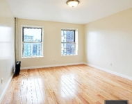 3 Bedrooms, Central Harlem Rental in NYC for $2,075 - Photo 1