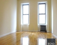2 Bedrooms, Yorkville Rental in NYC for $2,550 - Photo 1