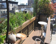 Studio, Lower East Side Rental in NYC for $1,950 - Photo 1