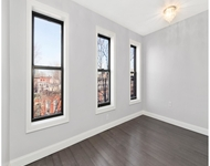 2 Bedrooms, North Slope Rental in NYC for $3,415 - Photo 1