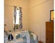 1 Bedroom, North Slope Rental in NYC for $2,275 - Photo 1