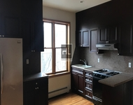 3 Bedrooms, Crown Heights Rental in NYC for $3,195 - Photo 1