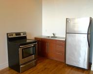 Studio, East Williamsburg Rental in NYC for $3,099 - Photo 1