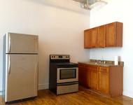 Studio, East Williamsburg Rental in NYC for $2,799 - Photo 1
