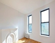 3 Bedrooms, Central Slope Rental in NYC for $3,700 - Photo 1