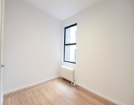 2 Bedrooms, Inwood Rental in NYC for $2,385 - Photo 1