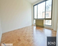 1 Bedroom, Chelsea Rental in NYC for $4,095 - Photo 1