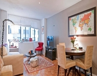 1 Bedroom, Riverdale Rental in NYC for $2,095 - Photo 1