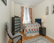 1 Bedroom, Riverdale Rental in NYC for $2,295 - Photo 1