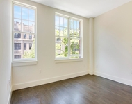 4 Bedrooms, Clinton Hill Rental in NYC for $5,400 - Photo 1