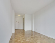 2 Bedrooms, Kips Bay Rental in NYC for $3,250 - Photo 1