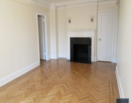 2 Bedrooms, Upper East Side Rental in NYC for $5,795 - Photo 1