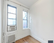 2 Bedrooms, Gramercy Park Rental in NYC for $3,040 - Photo 1
