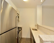 2 Bedrooms, Flatiron District Rental in NYC for $4,195 - Photo 1