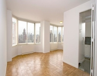 2 Bedrooms, Yorkville Rental in NYC for $4,695 - Photo 1